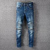 AMIRI Jeans for Men #442815