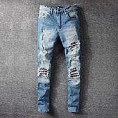 AMIRI Jeans for Men #442816