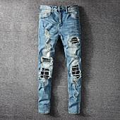 AMIRI Jeans for Men #442817