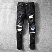 AMIRI Jeans for Men #442819