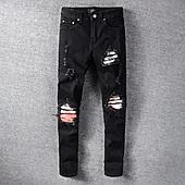 AMIRI Jeans for Men #442821
