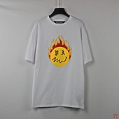 Palm Angels T-Shirts for Men #442892