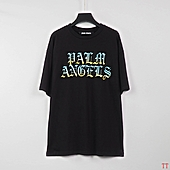 Palm Angels T-Shirts for Men #442897