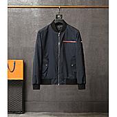Prada Jackets for MEN #443210