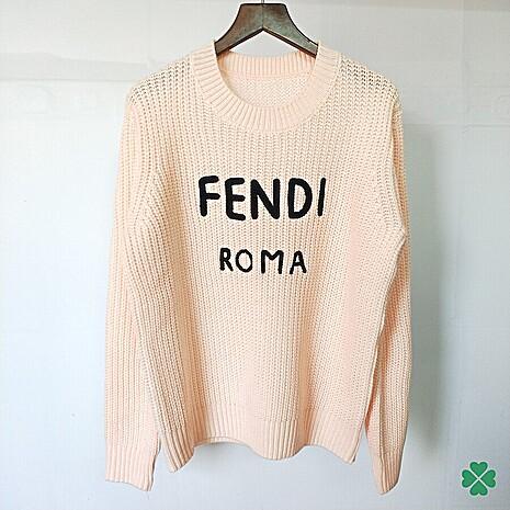 Fendi Sweater for Women #443277