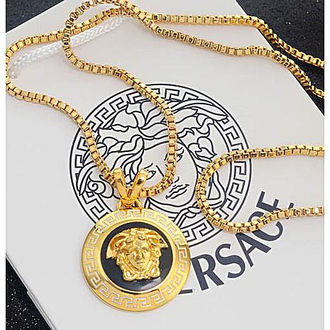 VERSACE Necklace #443353