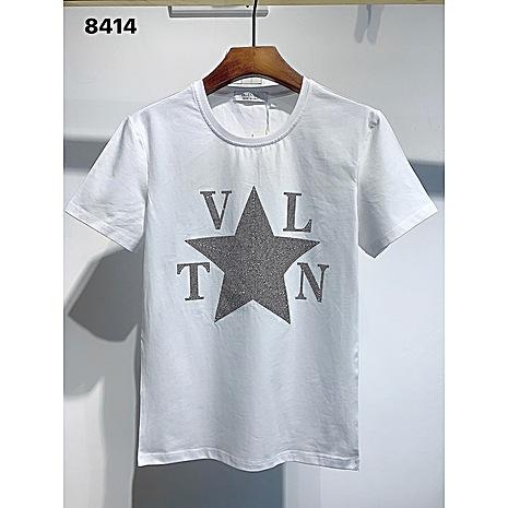 VALENTINO T-shirts for men #443860