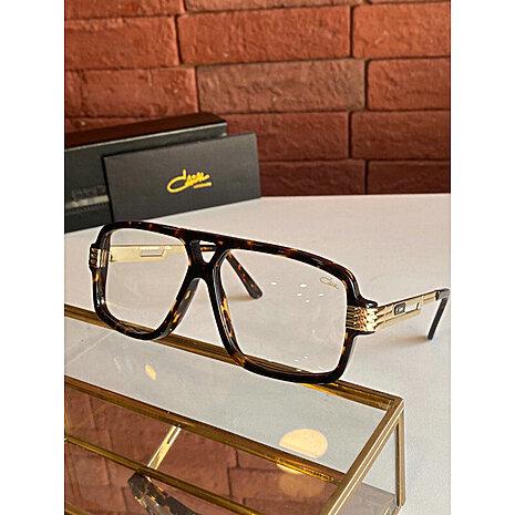 CAZAL AAA+ Sunglasses #444155 replica