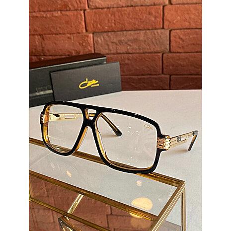 CAZAL AAA+ Sunglasses #444156 replica
