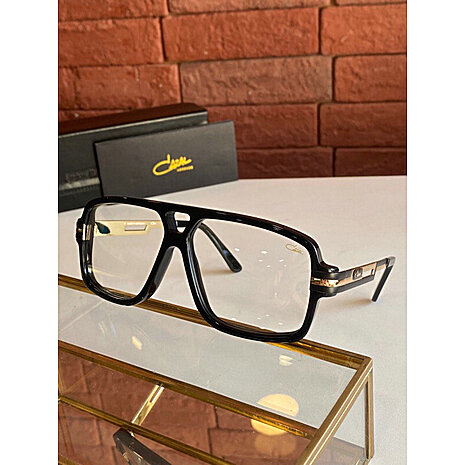 CAZAL AAA+ Sunglasses #444157 replica