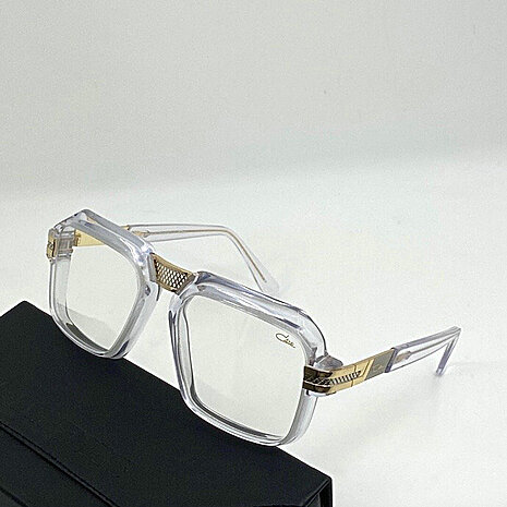 CAZAL AAA+ Sunglasses #444160 replica