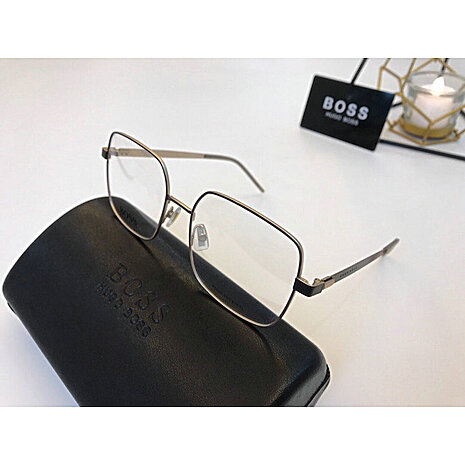 Hugo Boss AAA+ Sunglasses #444167 replica