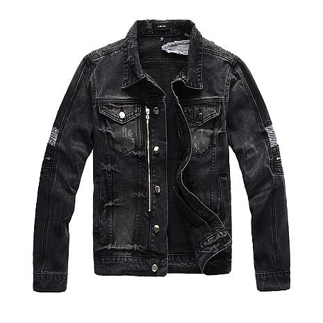 AMIRI Jackets for MEN #444757