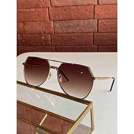 Dior AAA+ Sunglasses #445548 replica