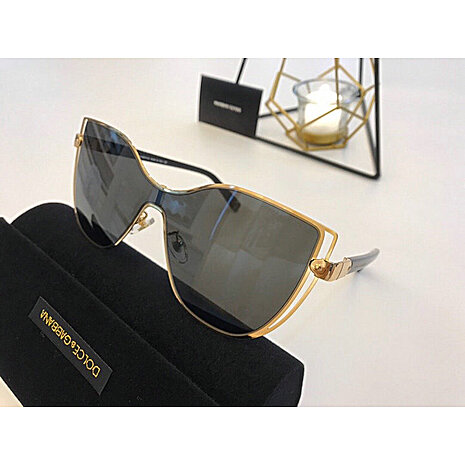 D&G AAA+ Sunglasses #446218 replica