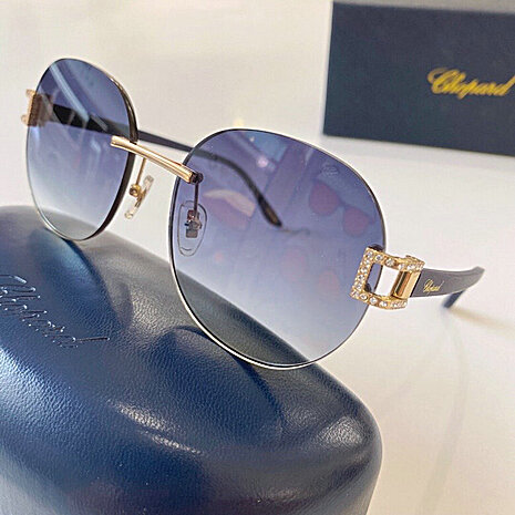 CHOPARD AAA+ Sunglasses #446224 replica