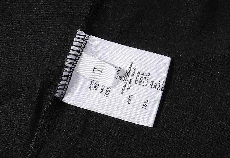 Fendi T-shirts for men #443848 replica