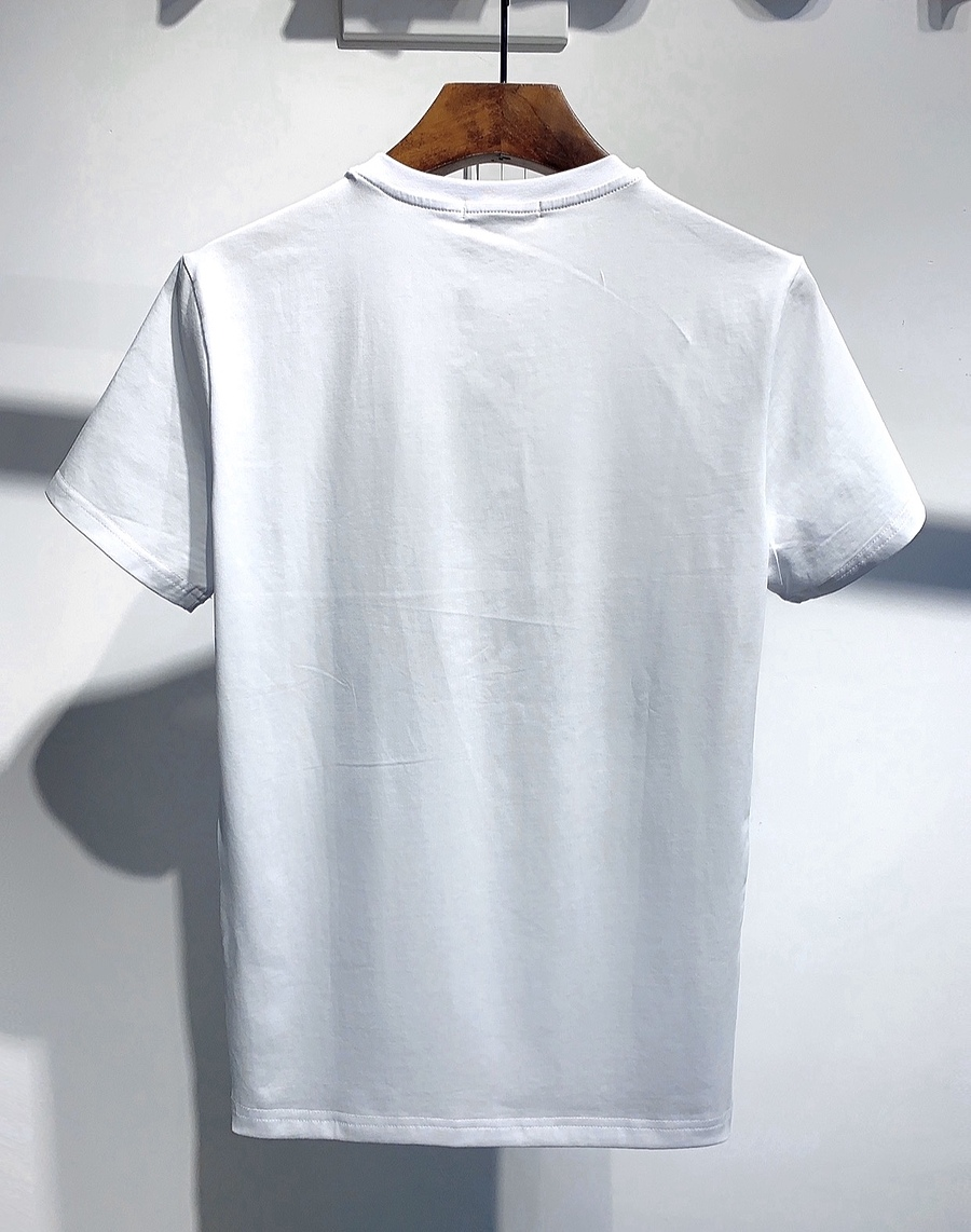 Dsquared2 T-Shirts for men #443908 replica
