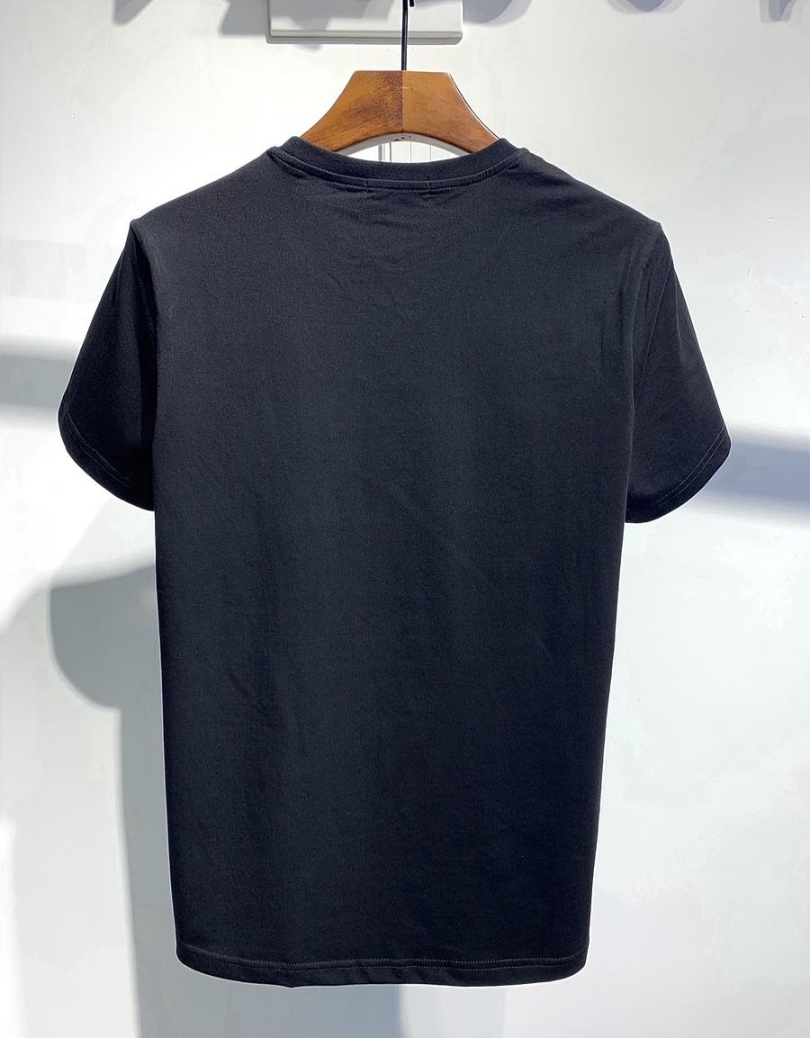 Dsquared2 T-Shirts for men #443913 replica