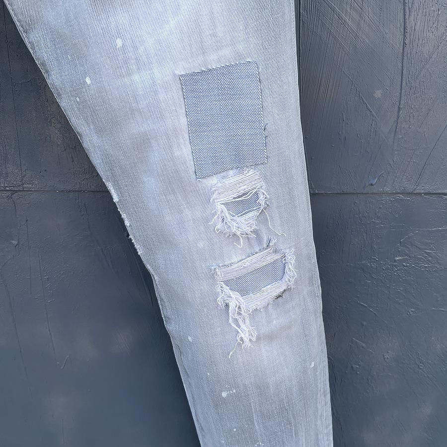 Dsquared2 Jeans for MEN #443933 replica