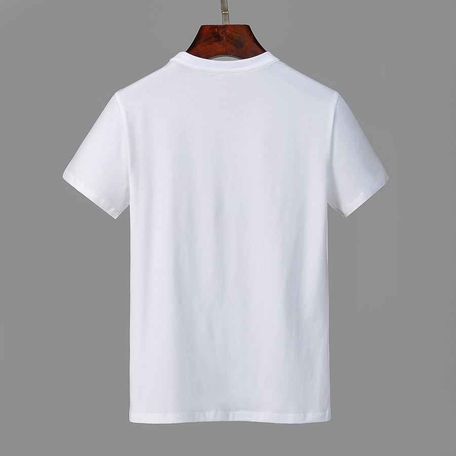 D&G T-Shirts for MEN #444041 replica