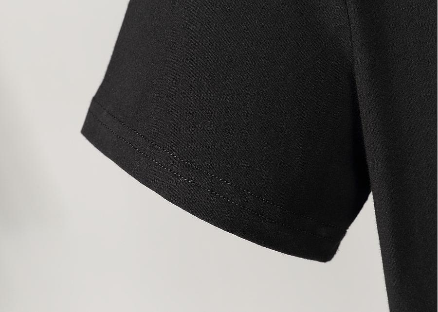 D&G T-Shirts for MEN #444042 replica