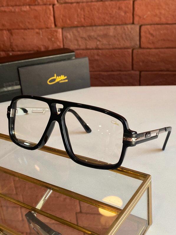 CAZAL AAA+ Sunglasses #444154 replica