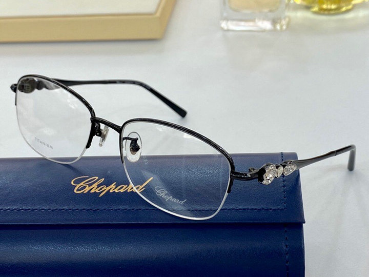 CHOPARD AAA+ Sunglasses #444231 replica