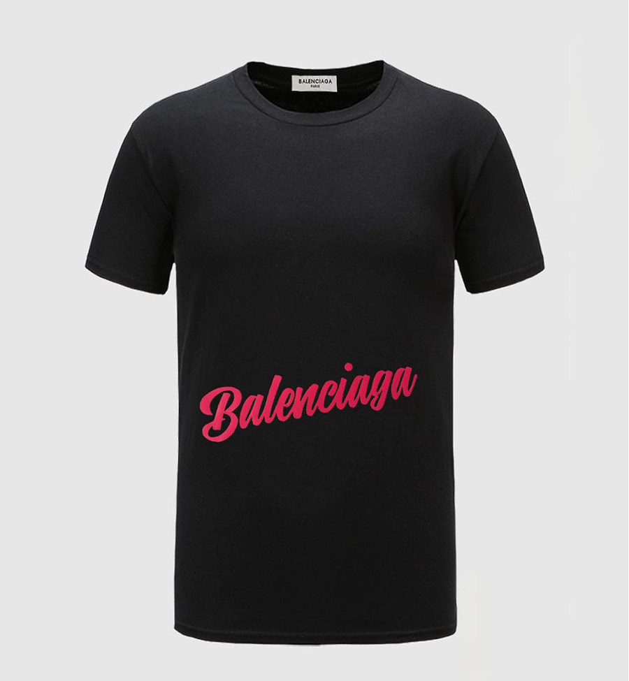 Balenciaga T-shirts for Men #444294 replica