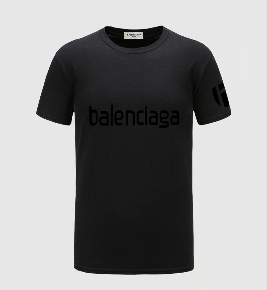 Balenciaga T-shirts for Men #444708 replica