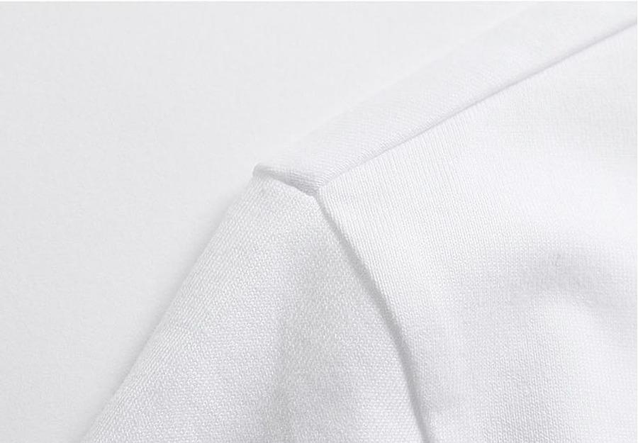 D&G T-Shirts for MEN #444722 replica