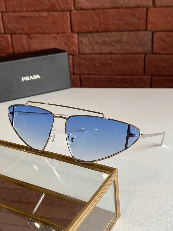 Prada AAA+ Sunglasses #444732 replica