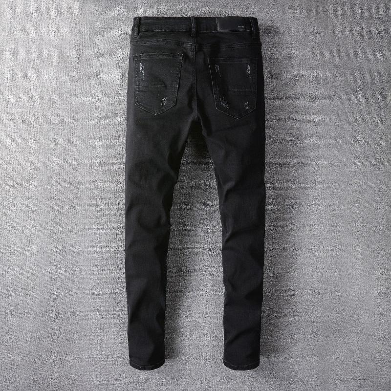 AMIRI Jeans for Men #444764 replica