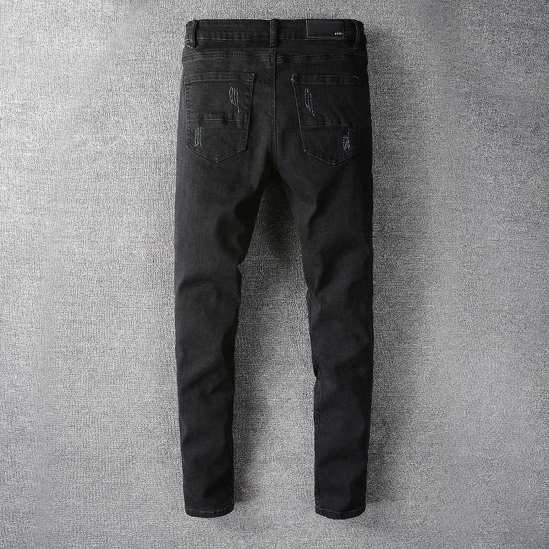 AMIRI Jeans for Men #444765 replica