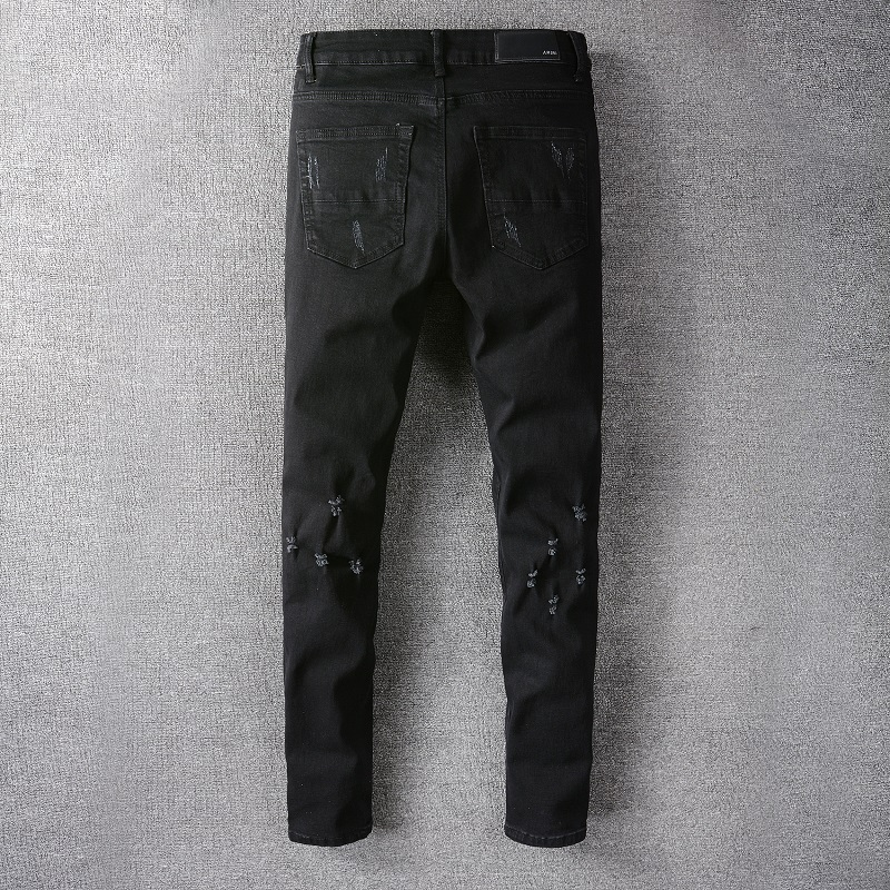 AMIRI Jeans for Men #444767 replica
