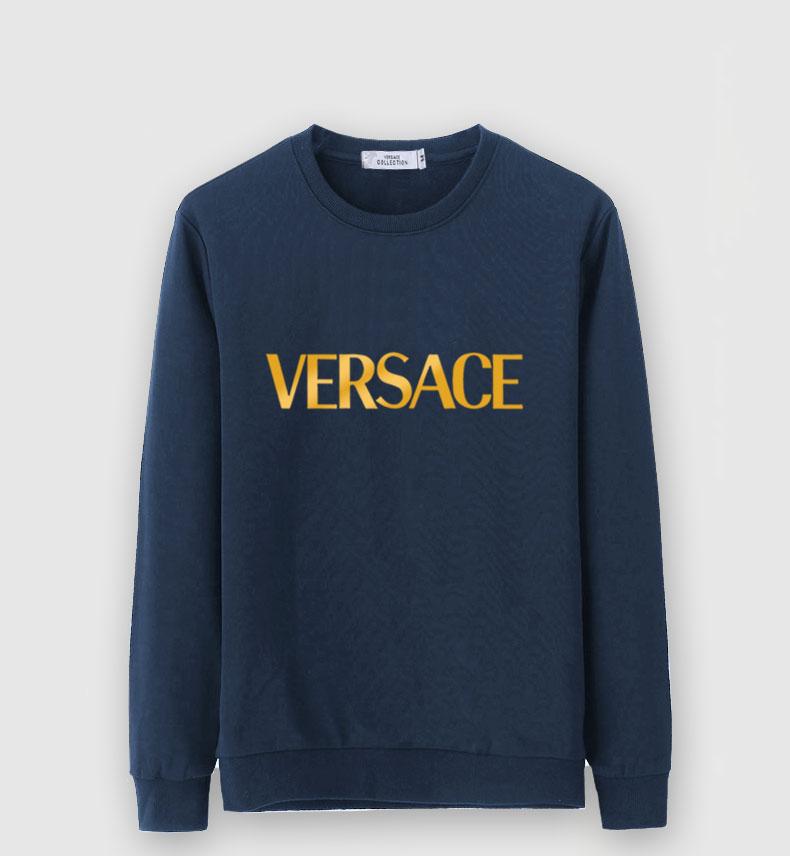 Versace Hoodies for Men #444796 replica