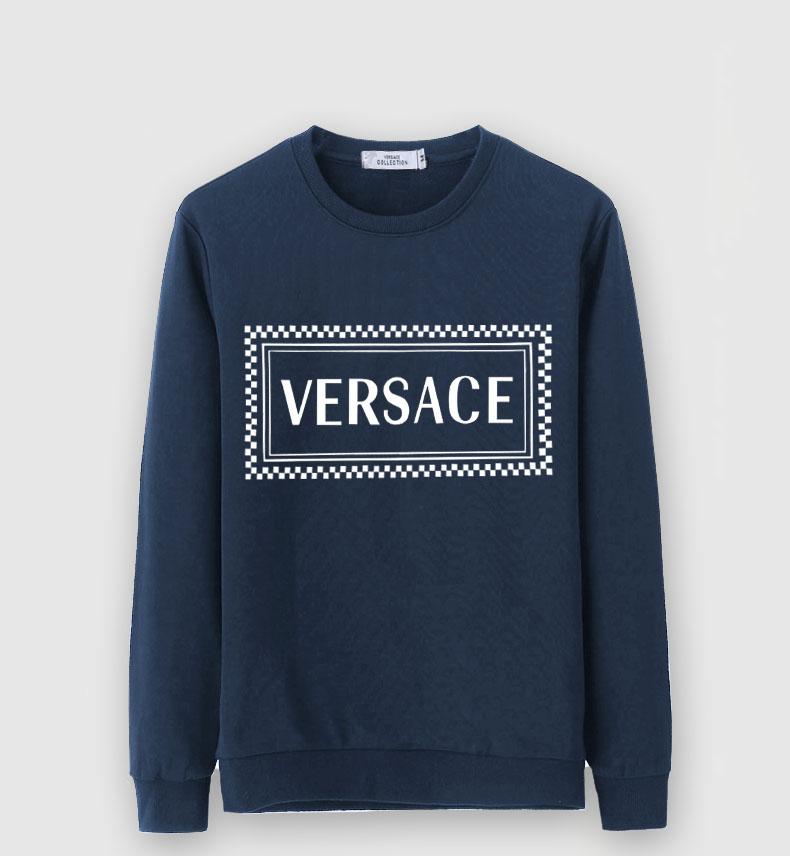 Versace Hoodies for Men #444799 replica