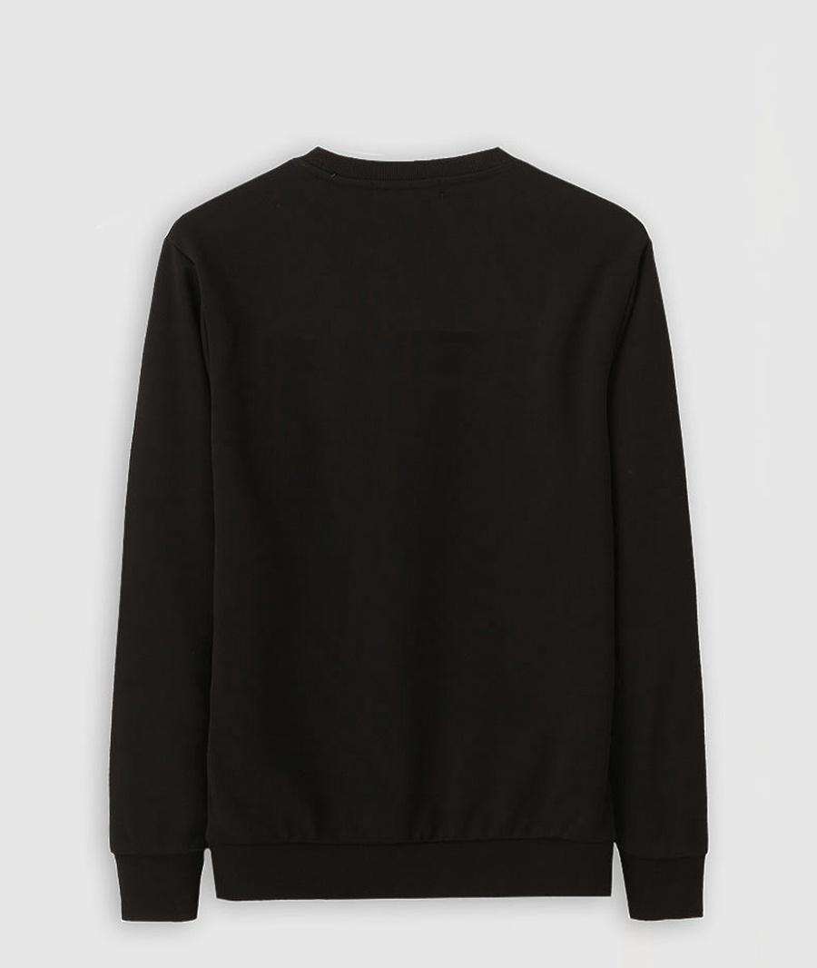 Versace Hoodies for Men #444800 replica