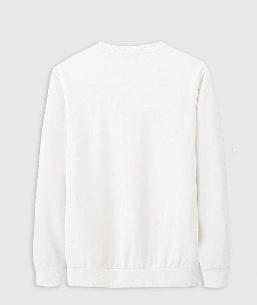 Versace Hoodies for Men #444815 replica