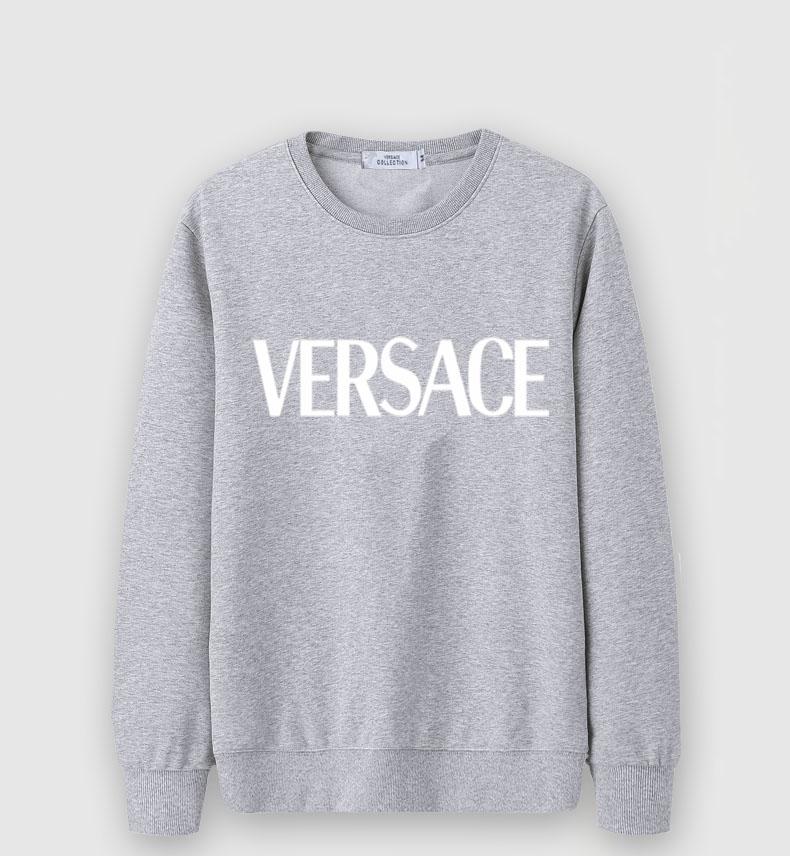 Versace Hoodies for Men #444818 replica