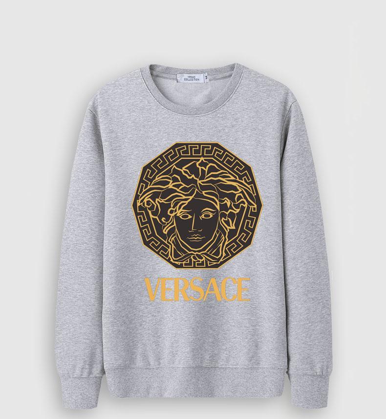 Versace Hoodies for Men #444821 replica
