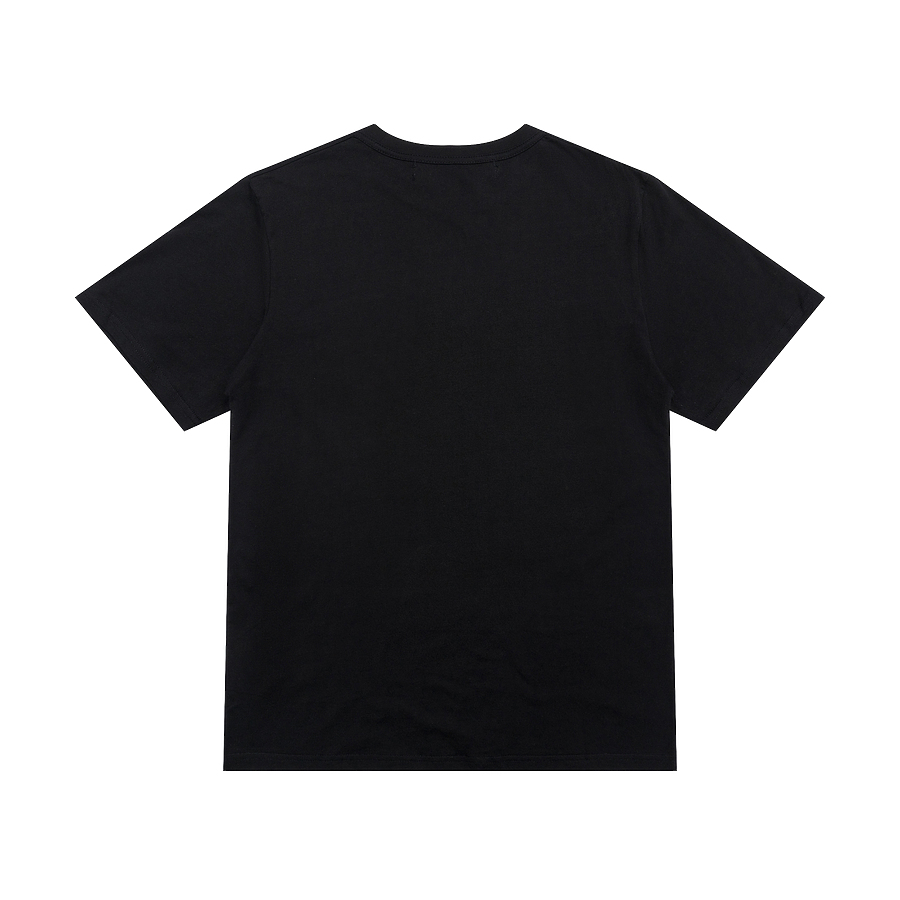 OFF WHITE T-Shirts for Men #444904 replica