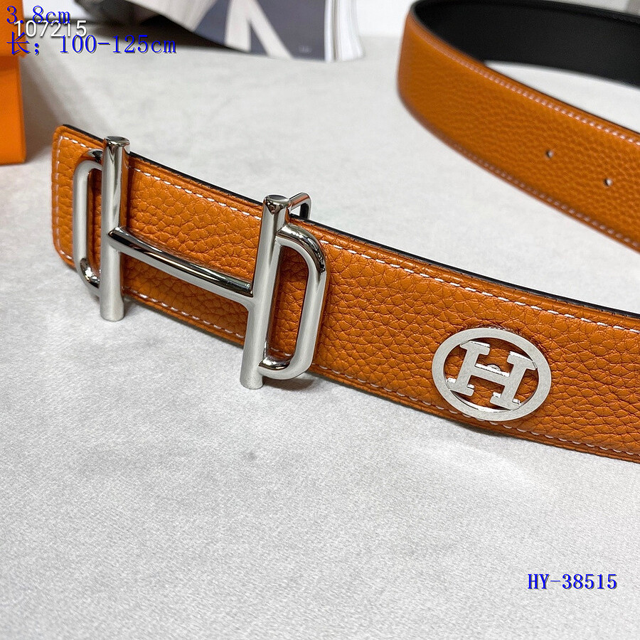 Hermes AAA+ Belts #445201 replica