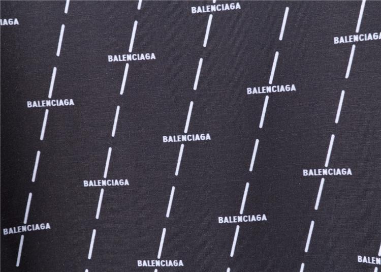 Balenciaga T-shirts for Men #445361 replica