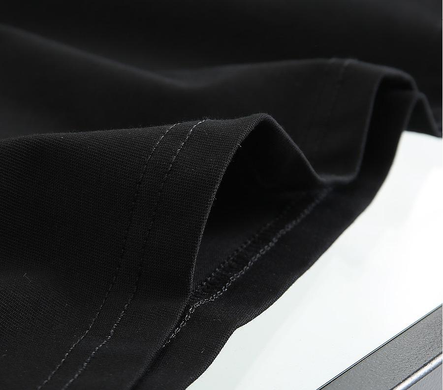 Dior T-shirts for men #445389 replica