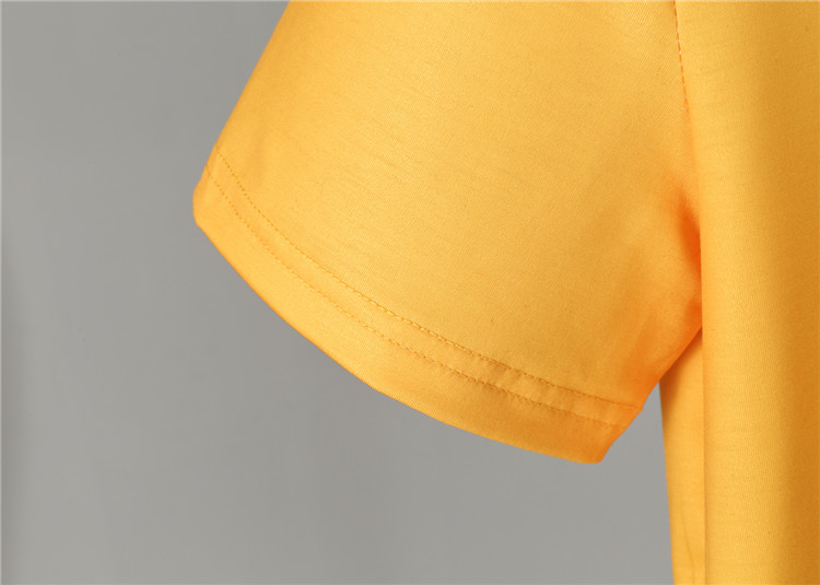 Fendi T-shirts for men #445405 replica