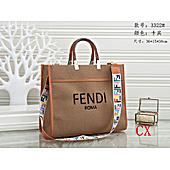 Fendi Handbags #443428