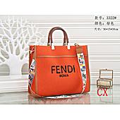 Fendi Handbags #443430