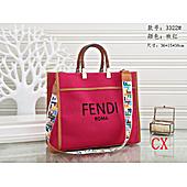 Fendi Handbags #443431