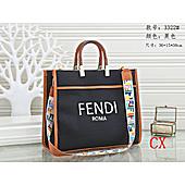 Fendi Handbags #443432
